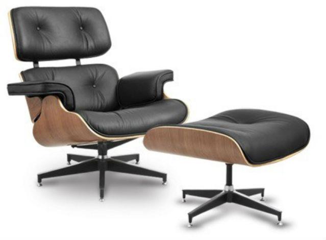 Sillas y sillones ejecutivos direcci n sillon for Sillones oficina ergonomicos precios